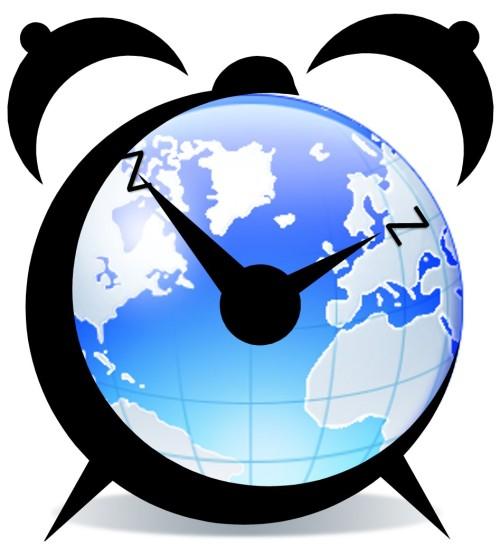 Z Clock