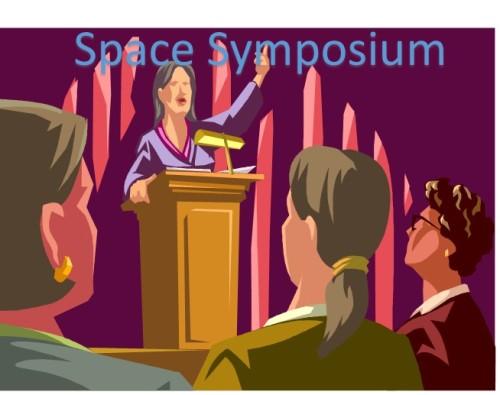 Space Symposium