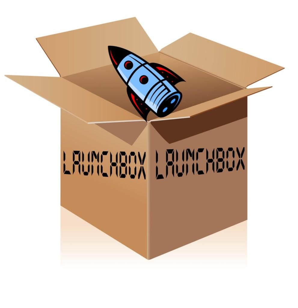 Launchbox