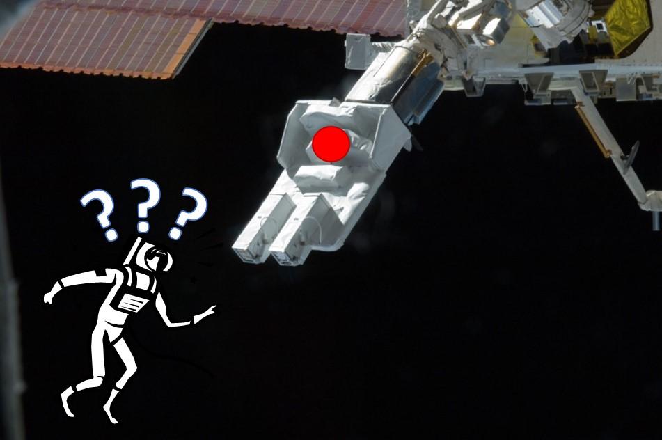 Orbital Deployer