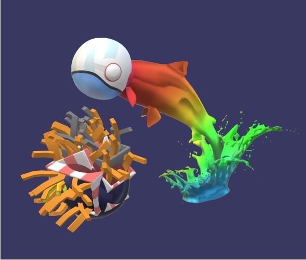 Space Salmon.jpg