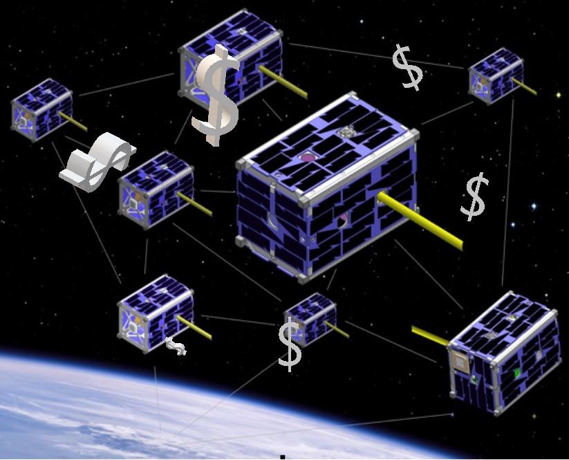 Cubesat$.jpg