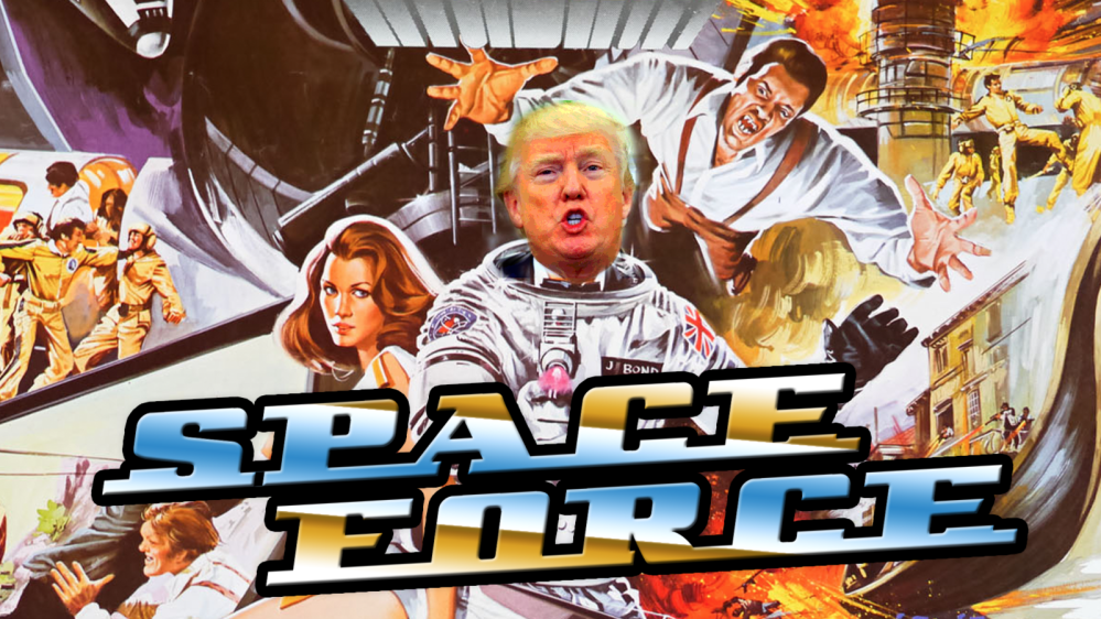 Spaceforce.png